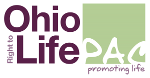 Ohio Right to Life